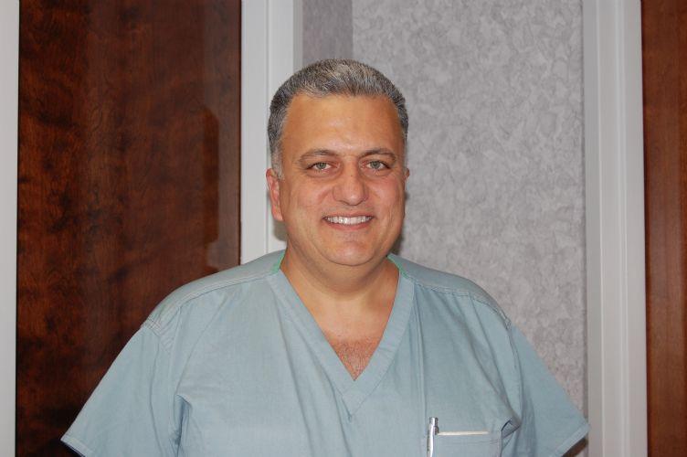 Dr. Safa